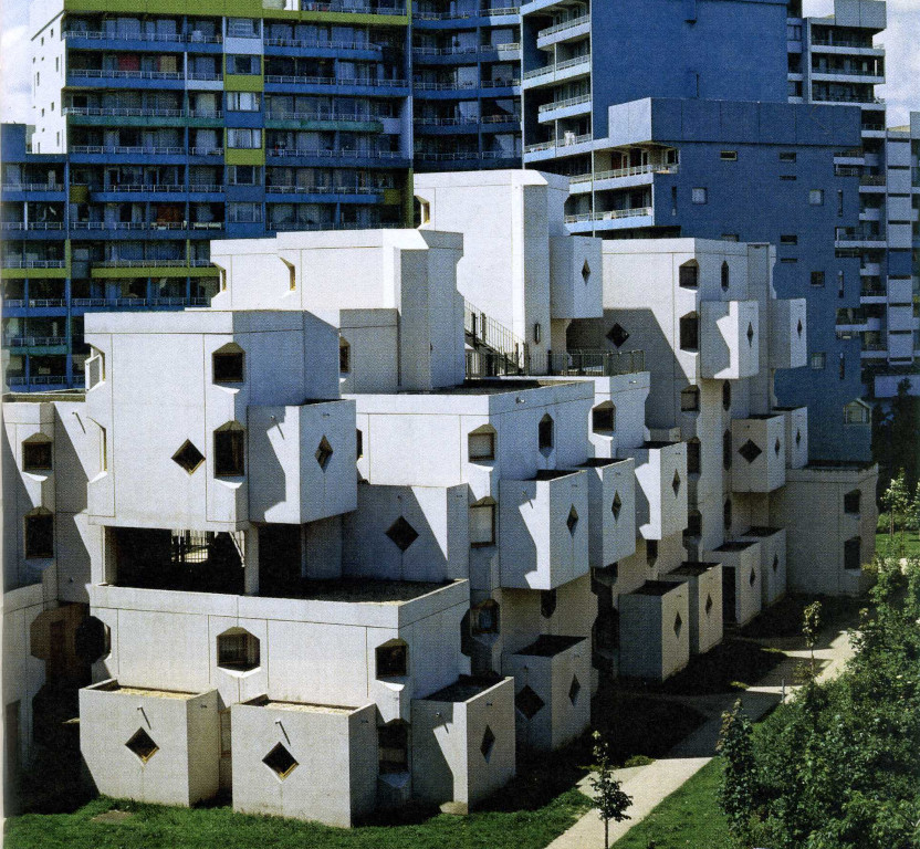 Photo Robert Doisneau